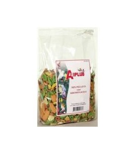 Aviplus Mix Pellets 500g