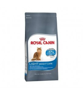 Royal Canin Weight care 2kg