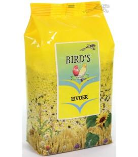 Birds Eivoer All Birds ( Krachtvoer )