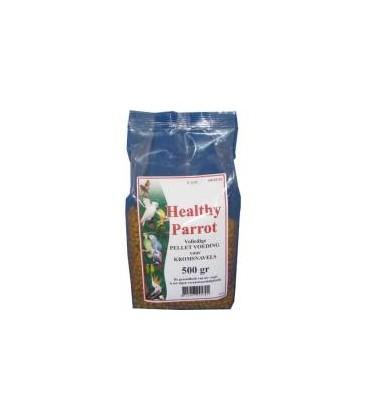 Aviplus Pellet Voeding 500g
