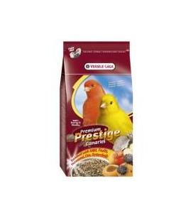 Prestige Premium Kanarie 1 KG