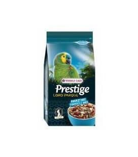 Prestige Premium Amazone Parrot Loro Parque