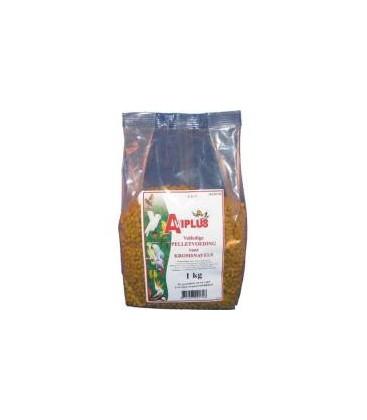 Aviplus Pellet Voeding 1kg