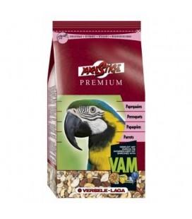 Prestige Premium Papegaaien 1 kg