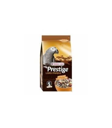 Prestige Premium African Parrot Loro Parque Mix 1 KG