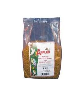 Aviplus Pellet Voeding 2,5kg