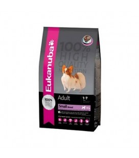 Eukanuba Adult Maint Small 3 kg