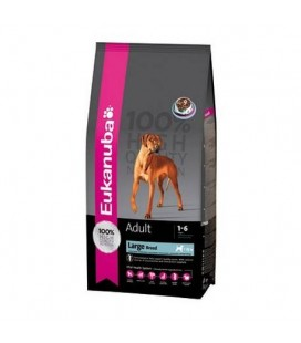 Eukanuba Adult Maint Large 3 kg
