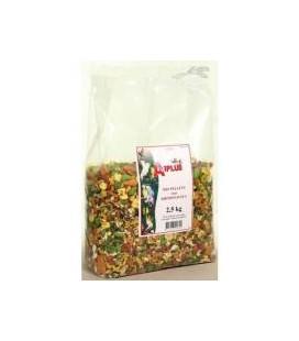 Aviplus Mix Pellets 2,5kg