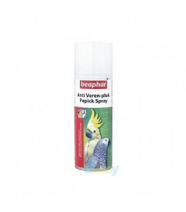 Beaphar Papick spray 200ml
