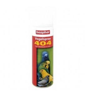 Vogelspray 404 250 ml
