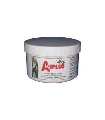 Aviplus Sol Vitamin 200g