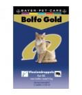 BOLFO - GOLD 80 2 PIPETTEN