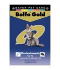 BOLFO - GOLD 40 2 PIPETTEN