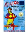 Aviator Large Vogeltuigje