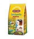 HOPE FARMS - CAVIA SUPERTRIO 3 KG