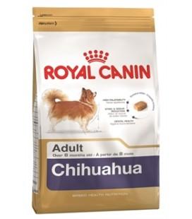 ROYAL CANIN CHIHUAHUA 1,5 KG