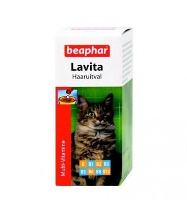 Lavita Kat 20 ml