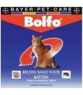 Bolfo Band Kat Bruin