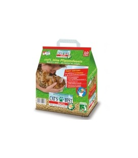 CAT BEST - CATS BEST 20 LTR
