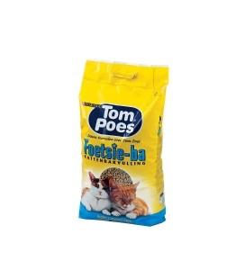 TOM POES - TOMPOES FOETSIE BA 20 LTR