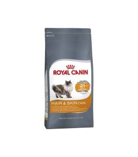 Royal Canin Hair en Skin Care 2 kg
