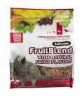 Zupreem Fruitblend Flavor Medium/Large 1,6 kg