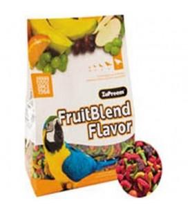 Zupreem Fruitblend Flavor Large 1,6kg