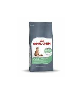 Royal Canin Digestive Care 2kg