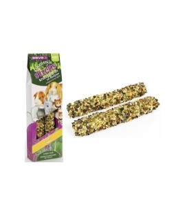 ESVE - STICK 135 GR FRUIT