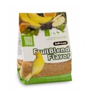 Zupreem Fruitblend X-Small 900 gram
