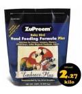 Zupreem Embrace Plus (Hand-Feeding) 2,26kg