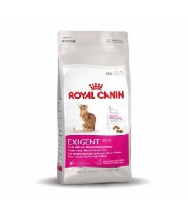 Royal Canin Exigent 35/30 2kg