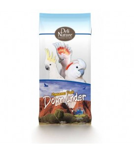 Deli Nature Amazonas Park Down Under 2kg