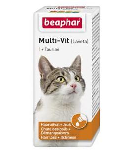 Multi-Vit Kat