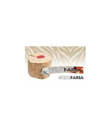 ZooFaria fruitkuipjes Houder