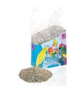 Esve Ma-ki Vogel Mineralen 750 gram