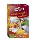 Prestige Mexican Spicy Noodlemix - Pastamix Papegaaien 0,4 KG