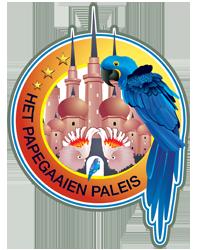 Het Papegaaien Paleis